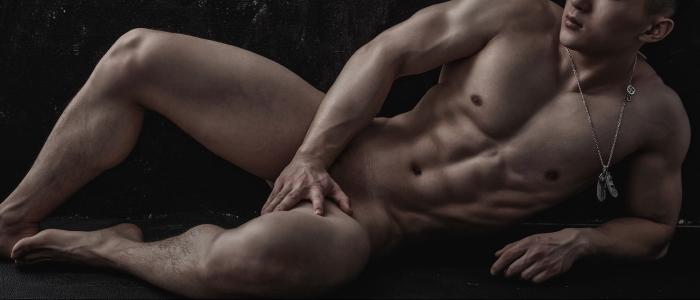 Body_Style2_22