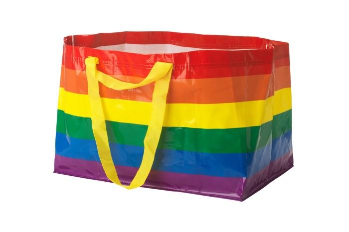 https---hk.hypebeast.com-files-2019-05-ikea-rainbow-shopping-bag-pride-month-release-1.jpg
