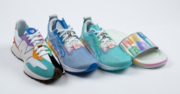 new-balance-pride-pack-official-images-1