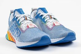 new-balance-pride-pack-official-images-5-1280x854